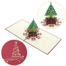 pop tree suppliers best pop tree manufacturers china
