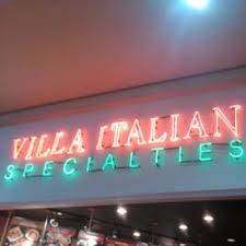s restaurant cedar falls villa specialties 6301 ave cedar
