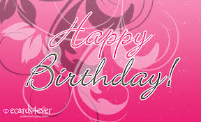 birthday wishes animated images free download happy birthday pics