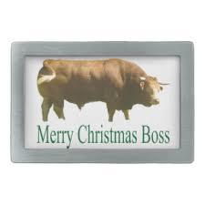 boss belt buckles zazzle