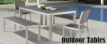 Patio Furniture Orange County FHFModerncom - Orange county furniture