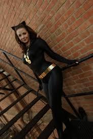 Catwoman Halloween Costumes Girls Classic Style Catwoman Costume Women Catwoman Costumes