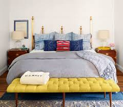 Ideas For Decorating A Bedroom 100 Bedroom Decorating Ideas In 2017 Designs For Beautiful Bedrooms