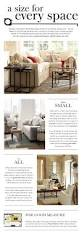 239 best pottery barn decorating images on pinterest home