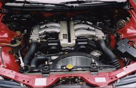 mitsubishi mini truck engine file 1990 300zx engine jpg wikimedia commons
