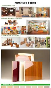 Bedroom Wardrobe Designs Latest Latest Cheap Lowes Cloth Portable Fabric Wooden Wall Bedroom