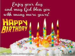Happy Birthday Wish Happy Birthday Wishes Messages And Sayings Home Facebook