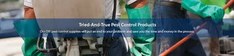Bed Bug Exterminator Detroit Detroit Pest Control Supply