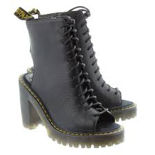 womens boots and sale womens boots sale jake shoes
