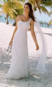 davids bridals wedding gowns davids bridal aximedia