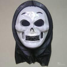 kabuki make up tag japanese kumadori sci fi concepts the purge