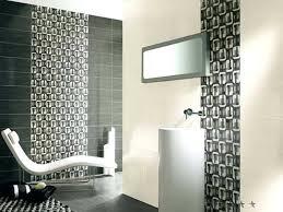 latest colors for bathroombasement bathroom paint color ideas