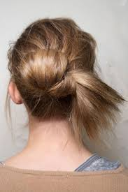 49 best hair images on pinterest hairstyles hair and braids 49 best updos images on pinterest updos hairstyles and hair makeup