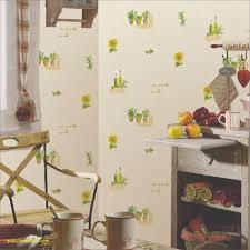 papier peint cuisine chantemur papier peint cuisine chantemur charmant papier peint cuisine