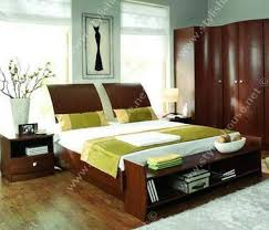 best 25 modern bedroom furniture sets ideas on pinterest modern