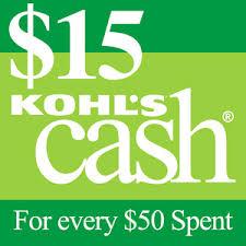 kohl black friday 2017 kohl u0027s announces 15 kohl u0027s cash for black friday again black