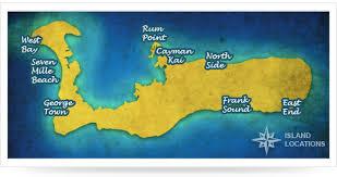 cayman island vacation rentals villas condos luxury homes