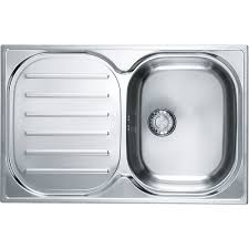 Fsus900 18bx by Franke Sinks Stainless Steel Franke Sink Franke Kitchen Sinks