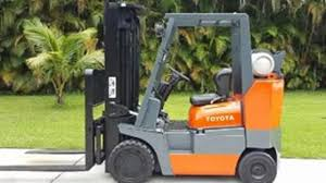 toyota 52 6fgcu33 forklift service repair manual dailymotion影片