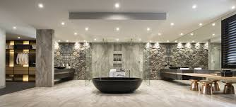 trends in bathroom design emerging trends for bathroom design in 2017 stylemaster homes