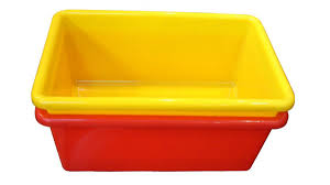 best plastic storage containers and ideas with double large