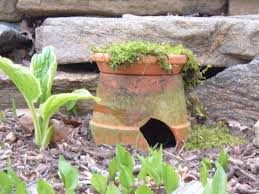 the 25 best toad house ideas on pinterest the toad diy fairy