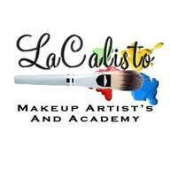makeup classes in san antonio makeup classes temple tx san antonio area