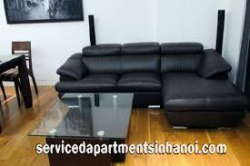 three bedroom apartments for rent charming three bedroom apartment for rent in cau giay