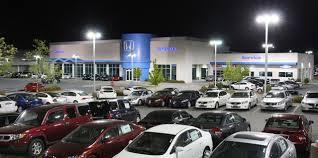 concord si e auto honda dealership near nc used car dealer