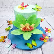 butterfly cake toppers butterfly cake toppers