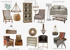 whimsy friday finds chandeliers under 200