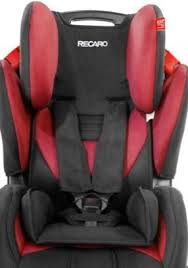 comparatif siege auto groupe 1 2 3 crash test siege auto sport recaro crash test vêtement bébé