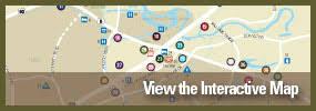 colony mall map shop sugar land