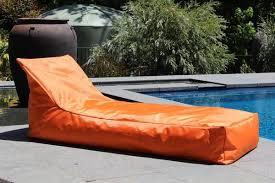 beanbags ansan outdoor furniture