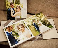 professional wedding albums wedding album template 41 free psd vector eps format