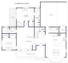 Free Floorplans by 100 Room Design Floor Plan Flat Design Floor Plan How To