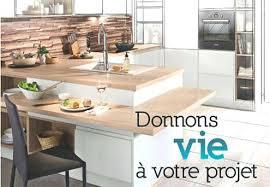 catalogue castorama cuisine catalogue cuisine cuisines catalogue cuisine castorama pdf