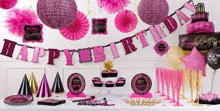 birthday themes happy birthday decorations birthday decorations party city canada