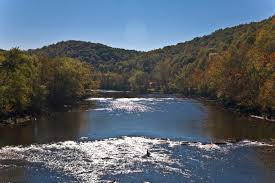 Tennessee rivers images 12 incredible rivers in tennessee jpg
