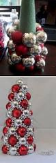 Homemade Christmas Ornaments Best 25 Homemade Ornaments Ideas On Pinterest Diy Christmas