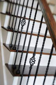59 best staircase remodel images on pinterest stairs staircase