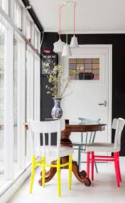 Artsy Home Decor by Best 25 Neon Home Decor Ideas Only On Pinterest White Home
