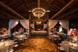 Wedding Venues In Lancaster Pa The Natural Beauty Of A Bank Barn For Your Lancaster Wedding