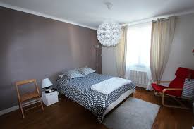 chambre de commerce lons le saunier lons le saunier centre ville 39 jura à louer appartement t3 2