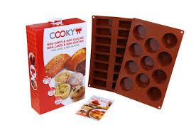 coffret livre de cuisine coffret livre de cuisine 28 images id 233 e cadeau coffret de