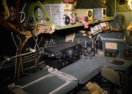 B 29 Interior Boeing B 29 Superfortress U003e National Museum Of The Us Air Force
