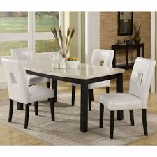 kitchen wonderful folding dining table circular dining table