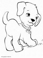 stephanie printable lego friends coloring pages