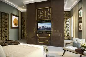 Home Design And Architect Interior Designers London Interior Design Uk Shh Are Interior