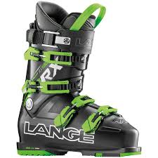 low top motorcycle shoes lange rx 130 ski boots 2017 evo
